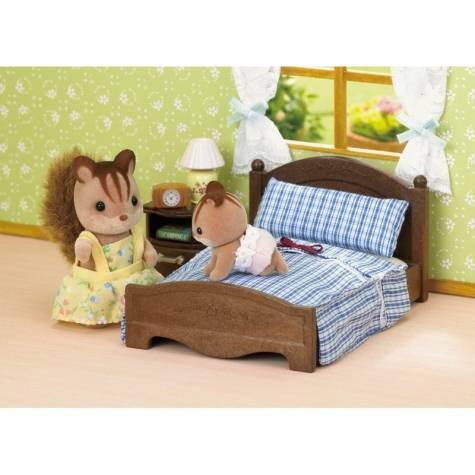 2958_master_bedroom_set_1_same_name1