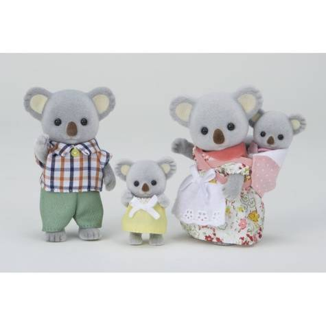 3554_koala_family