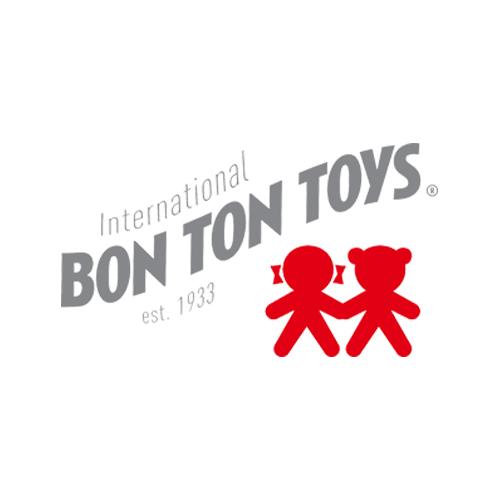 Bontontoys